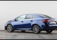 Carfax Used Cars Listings Fresh Looking for toyota Camry Used – the Best Choice Car