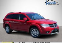 Carfax Used Cars Mn Lovely 2019 Dodge Journey for Sale In Red Wing 3c4pdcbg9kt House ford