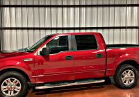 Carfax Used Cars Mn Lovely Used 2008 ford F 150 Xlt Truck Automatic Carfax