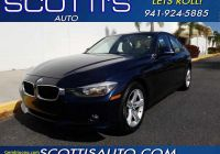 Carfax Used Cars Near Me Fresh 2014 Bmw 3 Series 320i Very Well Serviced Clean Carfax