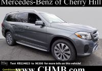 Carfax Used Cars New Jersey Awesome Pre Owned 2019 Mercedes Benz Gls 450 Awd 4matic