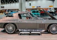 Carfax Used Cars New Jersey New Autorama 2017 the Detroit Auto Show that Highlights Hot