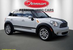Lovely Carfax Used Cars Tampa