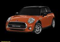 Carfax Used Cars Tampa Lovely Ferman Mini Of Tampa Bay In Palm Harbor Fl