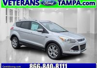 Carfax Used Cars Tampa Unique Cars for Sale Between $11 500 and $15 000 In Tampa Fl