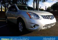 Carfax Used Cars Vin Awesome 5 547 Used Cars for Sale In Tallahassee