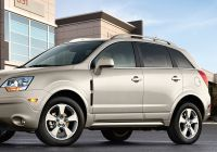 Carfax Used Jeeps New Manual for Chevy Captiva