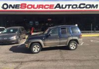 Carfax Used Suv Best Of Inventory