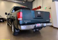 Carfax Vehicle History Best Of 2004 Nissan Titan Le