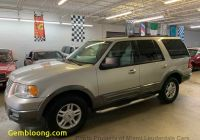 Carfax Vin Number Check Lovely 2004 Used ford Expedition Xlt 4×4 5 4l Triton at Miami