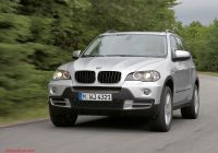 Cargurus Bmw Lovely Tag for X5 Mtterk22 2006 Bmw X5 Specs S Modification