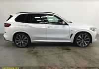 Cargurus My Listings Beautiful Used 2019 Bmw X5 G05 X5 M50d B57 3 0d for Sale In