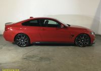 Cargurus My Listings Best Of Used 2017 Bmw 4 Series F32 420d M Sport Coupe B47 2 0d Lci