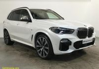 Cargurus My Listings Lovely Used 2019 Bmw X5 G05 X5 M50d B57 3 0d for Sale In