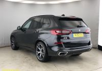 Cargurus My Listings New Used 2019 Bmw X5 G05 X5 Xdrive30d M Sport B57 3 0d for Sale