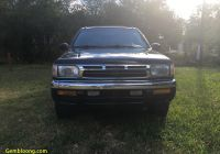 Cargurus Suv Awesome 1996 Nissan Pathfinder Overview Cargurus