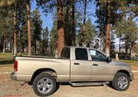 Cargurus Used Cars Near Me Elegant Dodge Ram 150 Questions Will You List My Truck for Me