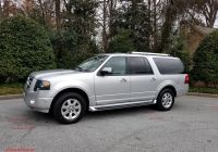 Cargurus Used Cars Near Me Inspirational ford Expedition Questions Carguru Made Me An Offer Cargurus