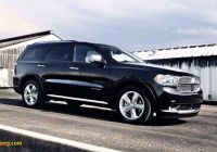 Cargurus Used Cars Near Me Lovely New Cars for Sell Near Me New Cars 2015 Pinterest