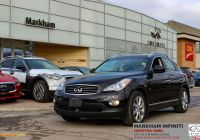 Cargurus Used Cars Unique Fresh Used Cars Near Me Cargurus – Encouraged for You to the