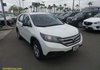 Carmax Cars New Carmax Honda Cr V 2014