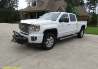 Cars An Trucks for Sale Near Me Beautiful Bay Springs Used Vehicles for Sale