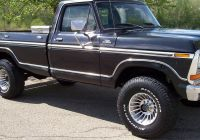 Cars An Trucks for Sale Near Me Best Of Antique ford Trucks