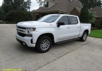 Cars An Trucks for Sale Near Me Fresh Bay Springs Used Vehicles for Sale