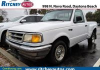 Cars and Trucks for Sale Near Me by Owner Lovely Used Vehicles for Sale In Daytona Beach Fl Ritchey Autos