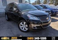 Cars and Trucks for Sale Near Me by Owner Luxury Used Vehicles for Sale In Hammond La