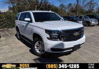 Cars and Trucks for Sale Near Me by Owner New Used Vehicles for Sale In Hammond La