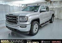Cars and Trucks for Sale Near Me by Owner Unique Preowned at Ross Downing In Hammond and Gonzales