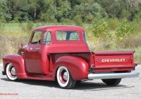 Cars and Trucks New Pin About Old Chevy Pickups Vintage Trucks and Vintage