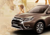 Cars Cars Sale Car Shows Beautiful Sedans Suvs & Mpvs Mitsubishi Cars Singapore