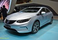 Cars Cars Sale Car Shows Best Of China Will Have Lots Of Electric Cars but No Maker Knows