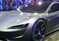Cars Cars Sale Car Shows Elegant How Important are Seasonal Trends In the Automotive Sector