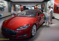 Cars Cars Sale Car Shows Elegant Tesla In China Insurance Registration Data Shows Sales Surging