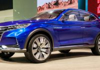 Cars Cars Sale Car Shows Fresh China S Biggest Carmaker Saic Motor is Aiming for Overseas