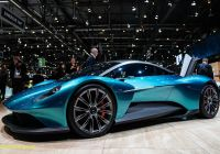 Cars Cars Sale Car Shows Fresh the 12 Best Cars Of the Geneva Motor Show 2019 • Gear Patrol