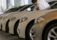 Cars Cars Sale Car Shows Inspirational China May Allow Car Dealers to Sell Multiple Brands