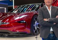 Cars Cars Sale Car Shows Inspirational Electric Cars Could Use Another Big Battery Breakthrough