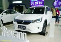 Cars Cars Sale Car Shows Inspirational foreign Electric Cars Favored In China but Shakeout Looms