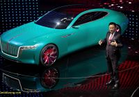 Cars Cars Sale Car Shows Lovely China is Opening Its Car Market but Not Enough Say Auto