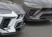 Cars Cars Sale Car Shows Lovely Mansory