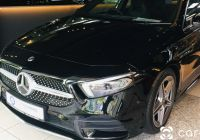 Cars Cars Sale Car Shows Lovely New Cars & Used Cars for Sale by Autocars Premium Pte Ltd In