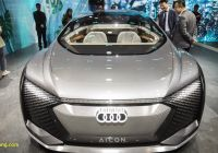Cars Cars Sale Car Shows Luxury German Car Industry Faces Day Of Reckoning
