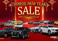 Cars Cars Sale Car Shows Luxury New Year New Beginning New Drive