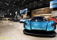 Cars Cars Sale Car Shows New Geneva Motor Show Preview A Z Of Every New Car