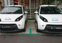 Cars for Less Unique Carsharing