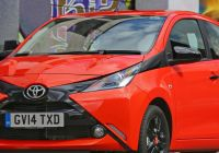 Cars for Sale 5000 Awesome Best Used Cars for Less Than £5 000